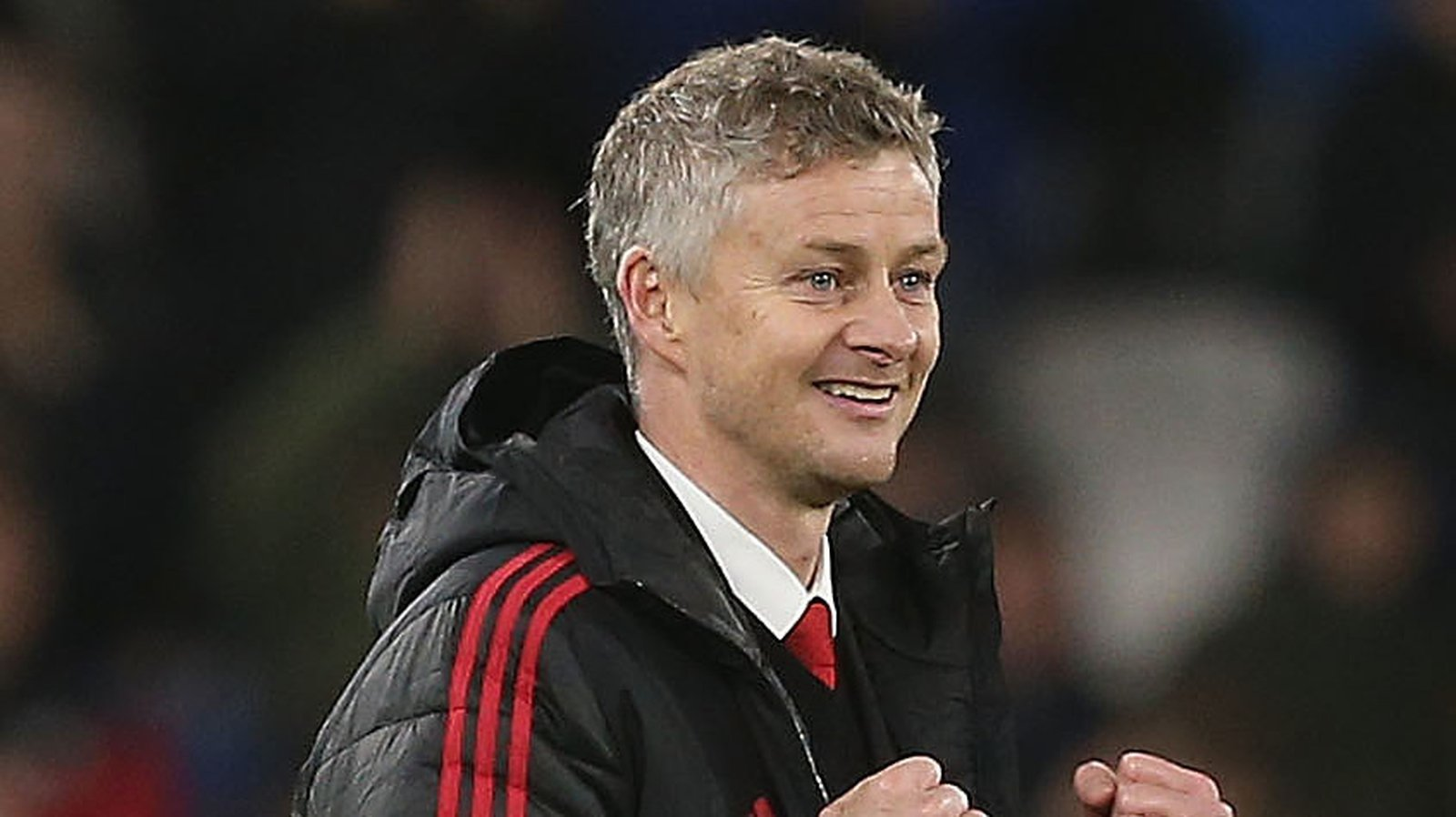 Solskjaer has asked to secure signing of 23-year-old playmaker for Man Utd